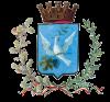 stemma del comune di thiene